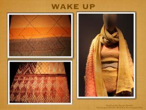 6 WakeUp2
