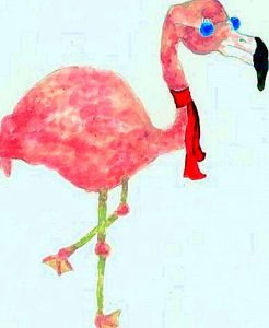 22 andy_warhol_flamingo_by_aroosevelt