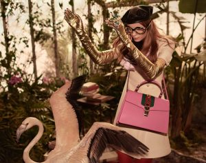 29 gucci-prefall-16-ads-02