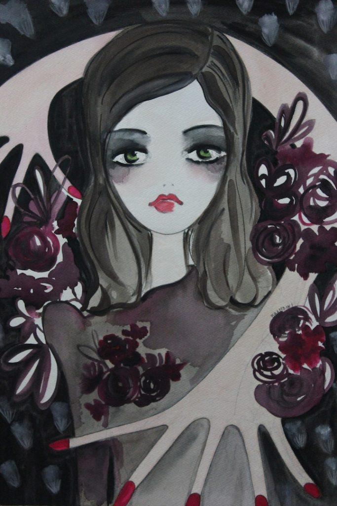 2-rosetta