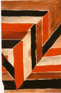 3-sonia-delaunay-1925
