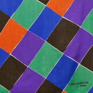 4-sonia-delaunay-shawl