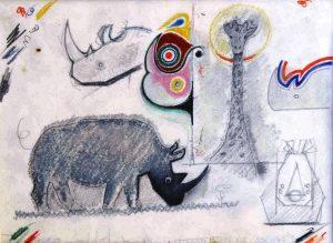 10 pino-pascali-rinoceronte-e-giraffa-b