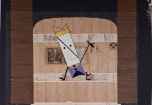 11 Omino-cuccetta-Che-posizione-1960-61_image_ini_620x465_downonly