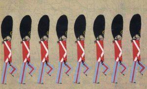 12 Soldatini-Pronti-Fuoco-Amadis-1964_image_ini_620x465_downonly