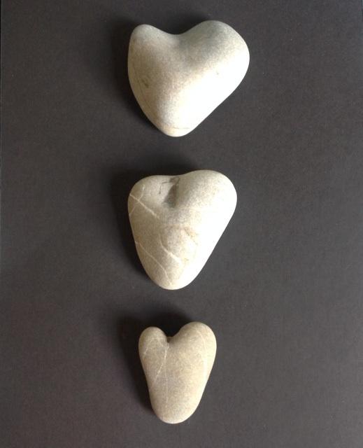 1_Cuori di pietra