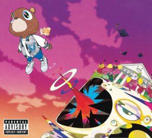 13 Murakami_Kanye West