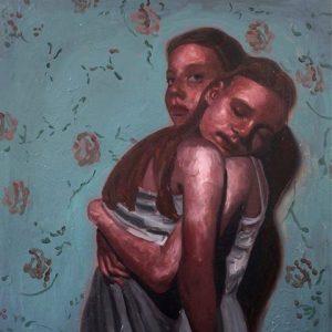 18 massimo volume aspettando i barbari 2013 artista americano ryan mendoza