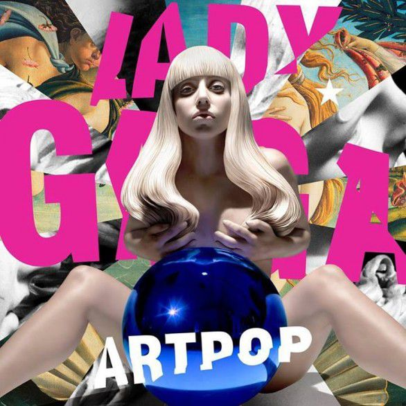 2 lady-gaga-jeff-koons