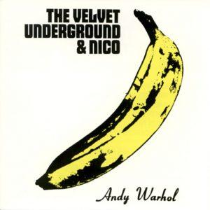 3 velvet-underground-nico