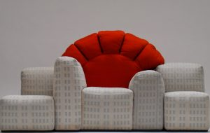 17 Sofa_ New York Cassina