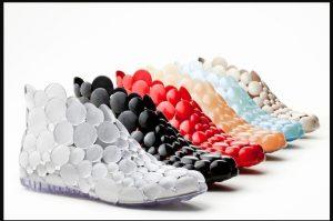 24 Fontessa shoes_Melissa