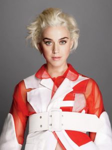 15 Katy-Perry-American-Vogue-Mert-Marcus-06-620x831