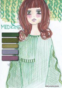 3_medicina