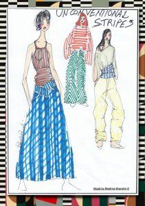 3_stripes