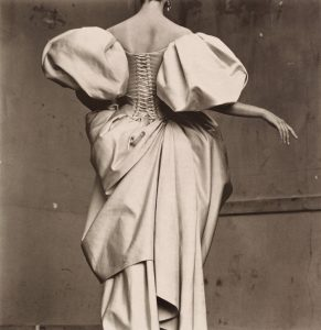 15 christian_lacroix_duchesse_satin_dress_paris_1995