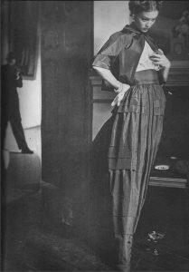6 bis Jean Patchett, Vogue and Irving Penn (12)