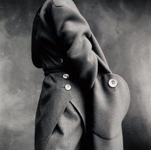 6 molyneux_pocket_detail_paris_1950