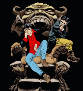 65 Dylan_dog_intro