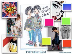 C POP_Street_Sport