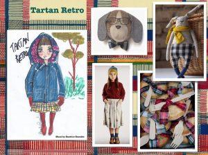 D_Tartan_retro